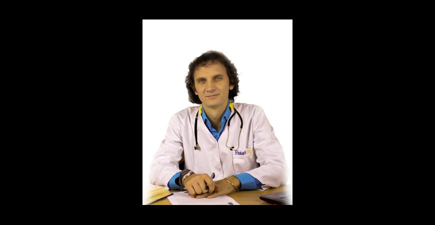 Dr.Catalin Luca despre kombucha.